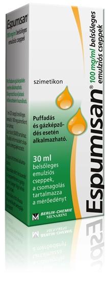népi gyógyszerek hyperopia kezelése)