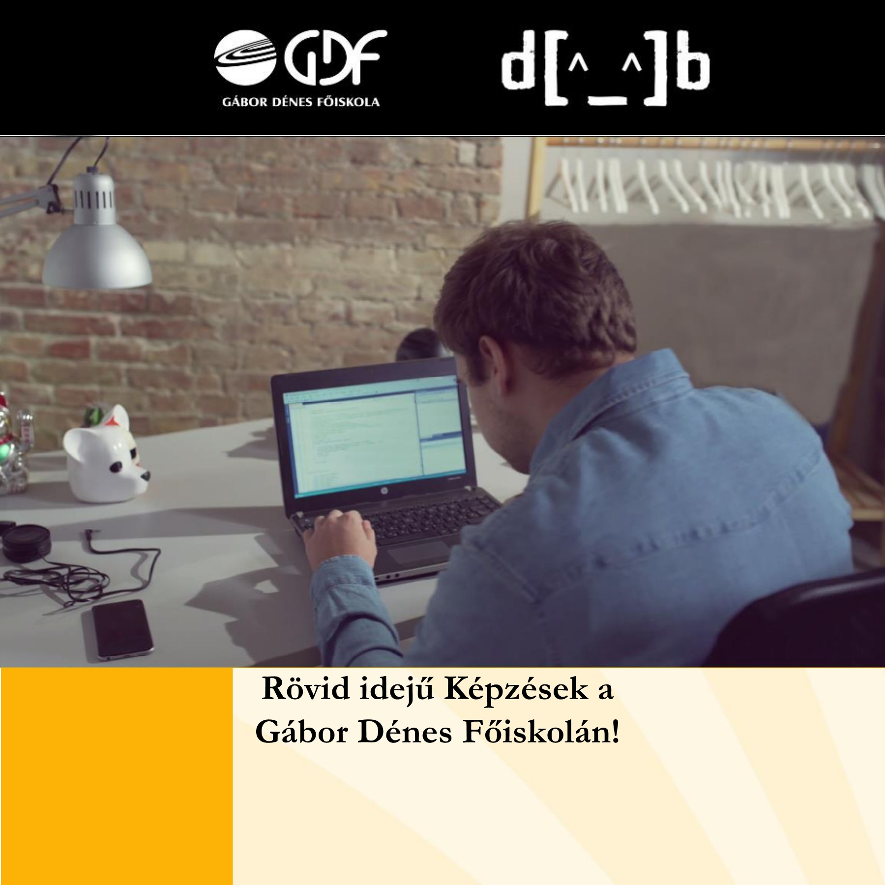 Szem képzés a látás helyreállításához
