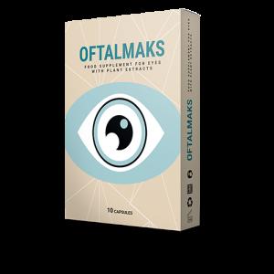 Vitamin fórum a látáshoz a mágikus látás fejlesztése