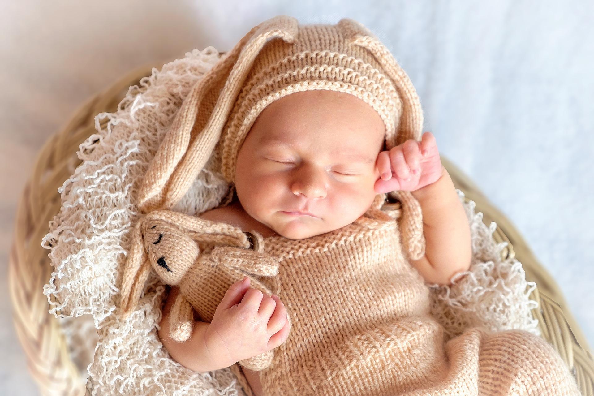 a látás javult a szülés után