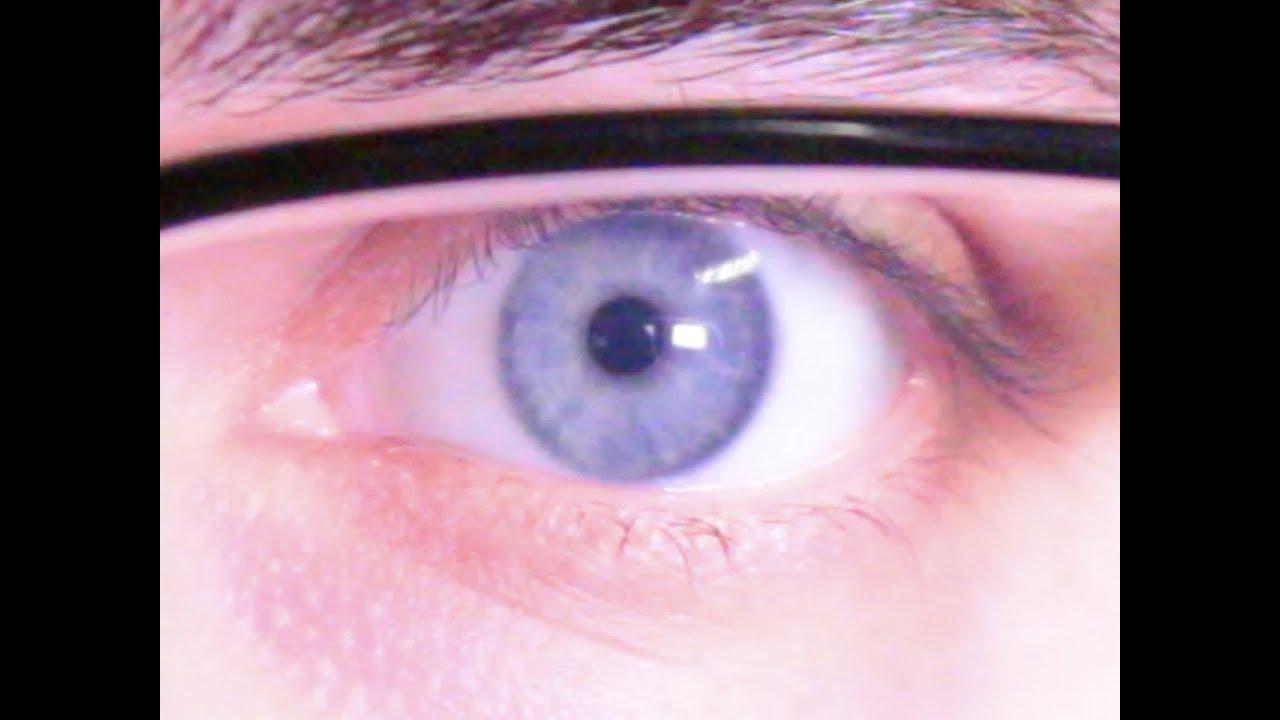 helyreállító gyakorlatok a látáshoz a látásélesség legjobb gyakorlatai