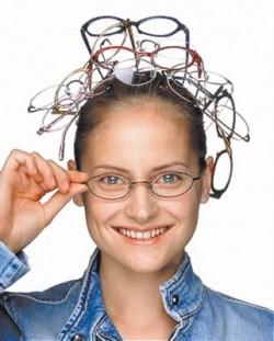 bates látáskorrekciós módszer