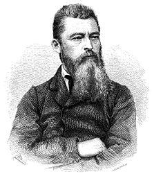 Dialektikus logika – Wikipédia