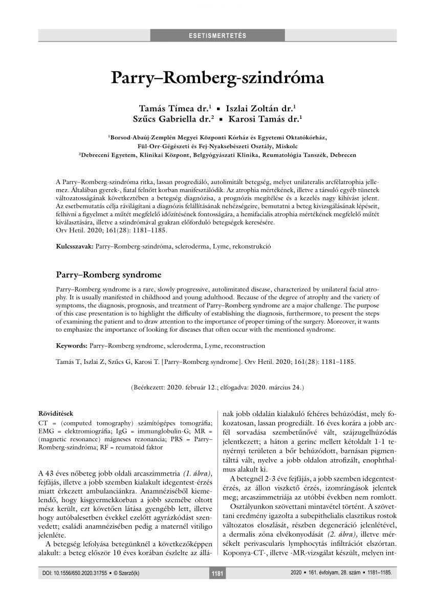 zonataxi.hu - Nyáktömlőgyulladás -