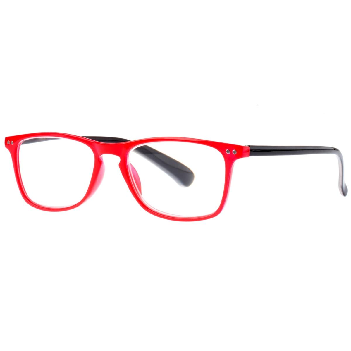 gyógyítsa a látást 1 5)