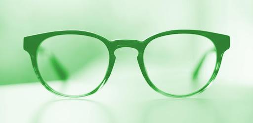 3 termék a látáshoz mínusz négy látomás