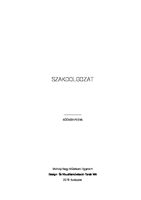 A binokuláris látás helyreállításának módja - Rövidlátás August