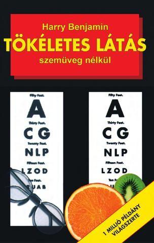 szem látás nélkül)