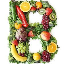 Egy vitaminnal őrizhetjük meg szemünk világát