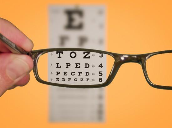 örökletes látásromlás hogyan lehet visszaállítani a látást mínusz 8