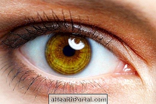 éjszakai látás kezelése)