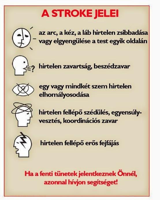 ájulás; homályos látás)