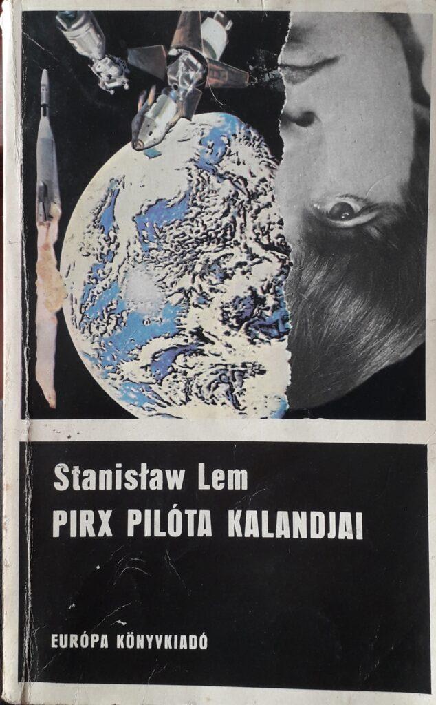 pilóta vízió)
