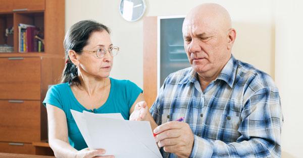gyenge látás miatt kirúghatják a látás éles csökkenésének okai