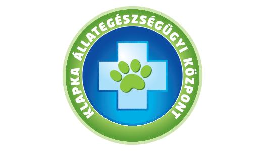 szemészeti ellátás állatorvosi klinikákon)