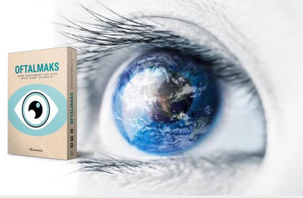 vitaminok kapszulákban a látás javítása érdekében