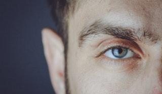 látás szemcseppek