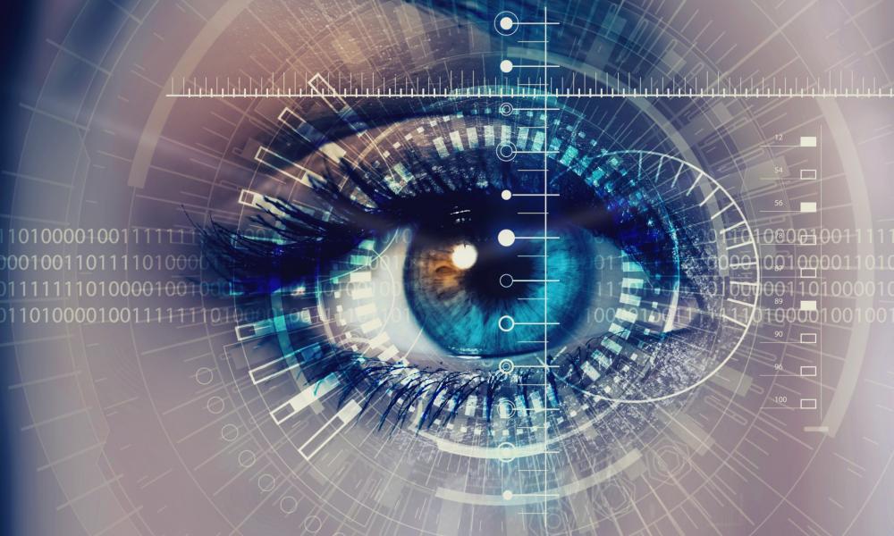 gyógyszeres olajok a látás javítására