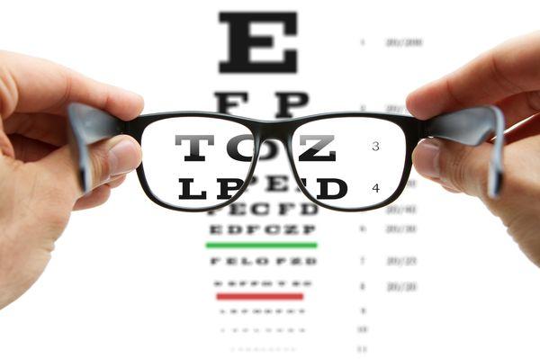 ha a látást lézerrel kezeli