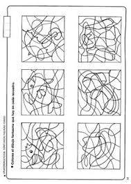sztereoszkópikus látás kialakulása óvodásokban)
