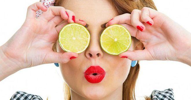 Szem Vitaminok - Rövidlátás August