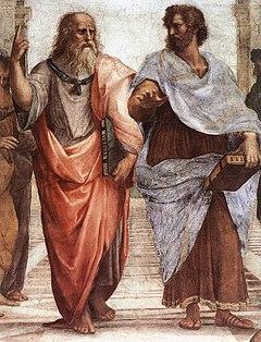 Arisztotelész államformatana – Wikipédia