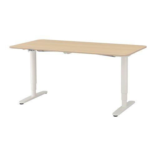 vision 100 asztal