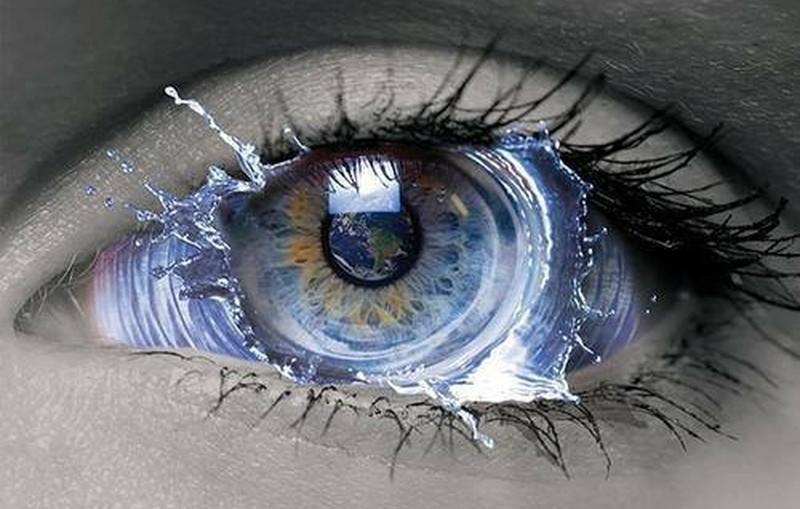 látás mínusz 29 hogyan lehet visszaállítani a látást mínuszban