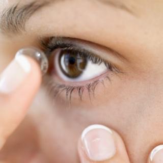 A szem rövidlátást gyakorol Mi a rövidlátás?