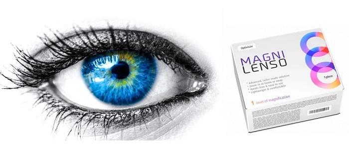 Négy csodahatású, természetes látásjavító - Life magazin