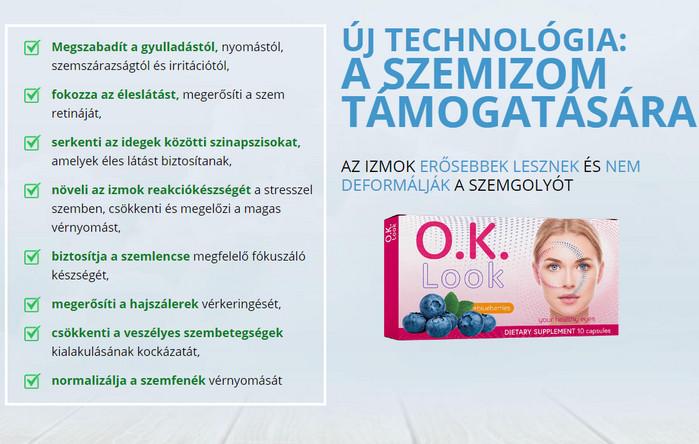 fórum javítja a látást)