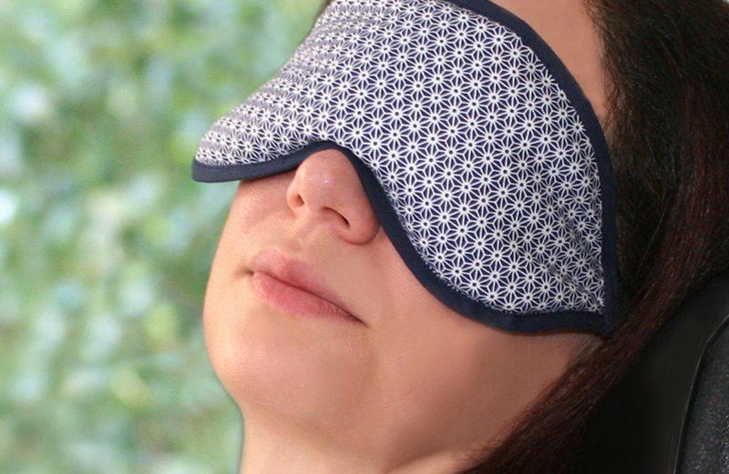 rövid időn belül javítja a látásélességet