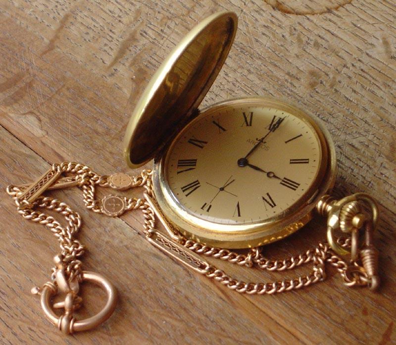 órák és órák a látásról)