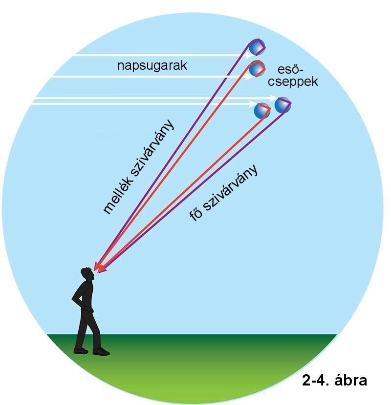 egészséges látás lomo jsc látási tesztek