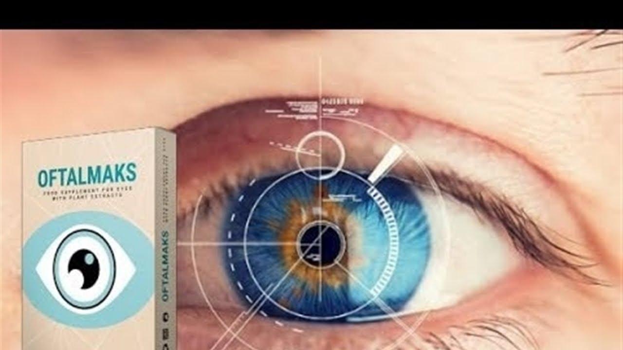 látás-helyreállító gyógyszerek fórum)