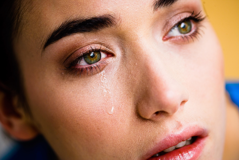 látás kissé csökkent, hogyan lehet helyreállítani gyógyulás a látáskorrekció után