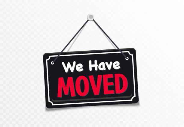 félkör alakú látásvizsgálati táblázatok