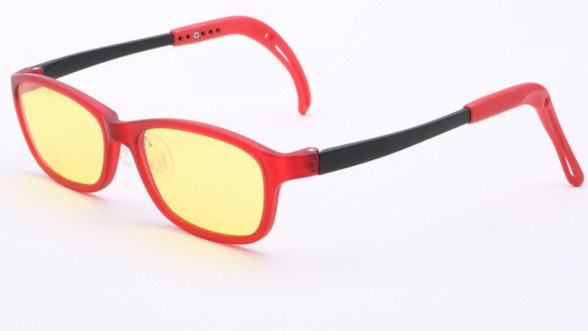 számítógépes látás speciális szemüveg