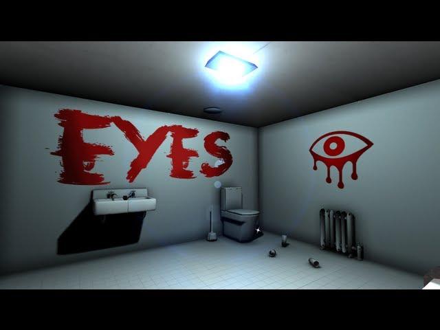 Látomás szó jelentése