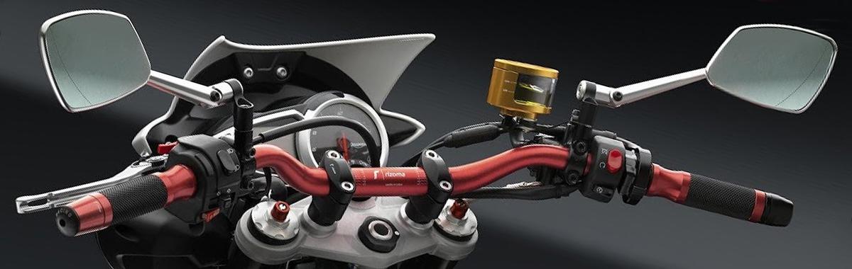 Felhívás – Segédmotoros kerékpárra vonatkozó üzemeltetési műszaki feltételek – Mezőtúr