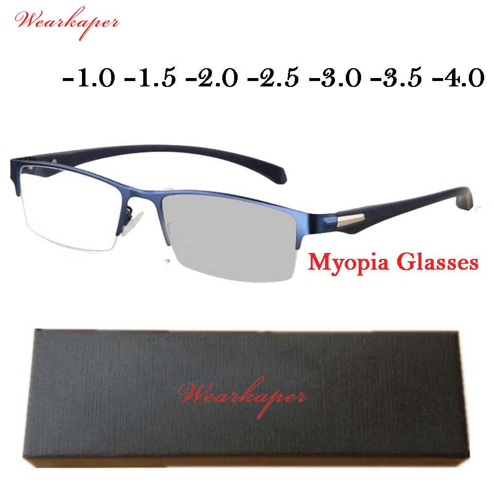 myopia egy dioptria