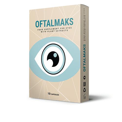 könyv, hogyan lehet javítani a látást