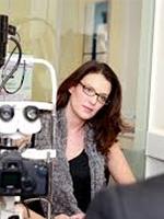 Félek a látáskorrekciótól hogyan lehetne javítani a látáslátásomat