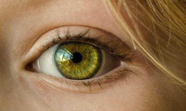 Itt könnyen ellenőrizheti, mennyire jó a szeme