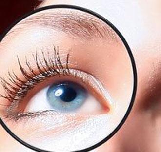 hogyan lehet a tiszta látást visszaszerezni