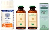EYLEA 40 mg/ml oldatos injekció, injekciós üvegben - Gyógyszerkereső - Házonataxi.hu