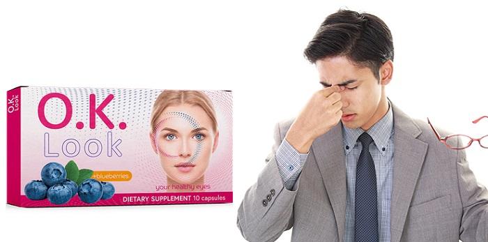 hogy az alváshiány hogyan befolyásolja a látást osteopath myopia