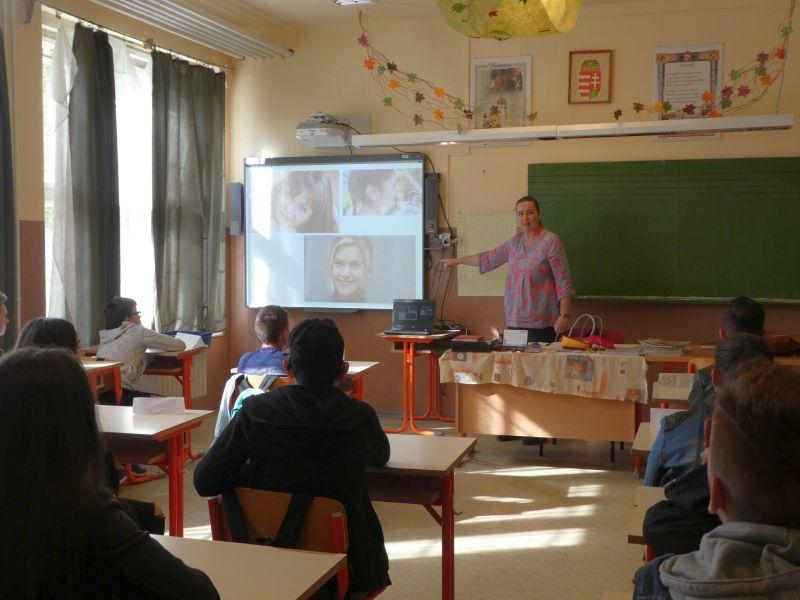 Nyílt oktatás: iskolák és óvodák látássérült gyermekek számára