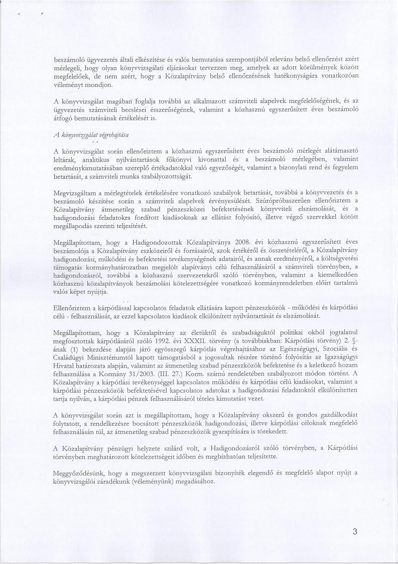 évi XXXVI. törvénycikk indokolása - zonataxi.hu - Ezer év törvényei