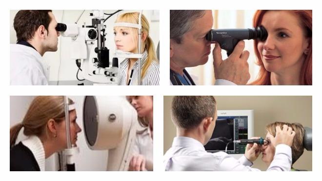 a látószerv megsértése gyermekek myopia hyperopia esetén milyen gyakorlatok a hiperópiára